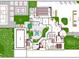 Oconee Capital Homes Floor Plans Awesome Club House Plan Photos Best Idea Home Design