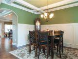 Oconee Capital Homes Floor Plans Georgia Home Builders Serving Clients In Columbia Evans