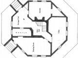 Octagon Home Floor Plans 27 Best Images About Octagonal Plans On Pinterest