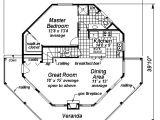 Octagon Home Floor Plans Octagon House Plans at Coolhouseplans Com