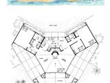 Octagon Home Plans 1000 Images About Octagon Style House Plans On Pinterest