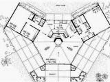 Octagon Home Plans Dream House Bio April 2014
