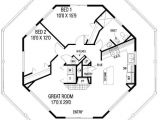 Octagon Houses Plans Octagon House Joseph Pell Lombardi Architect Prolate Multi