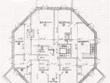 Octagon Houses Plans Octagon Mansion Floor Plan Joy Studio Design Gallery