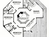 Octagon Houses Plans Small Octagon House Plans Octagon House Plans Persian