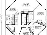 Octagon Houses Plans top 25 Best Octagon House Ideas On Pinterest Haunted
