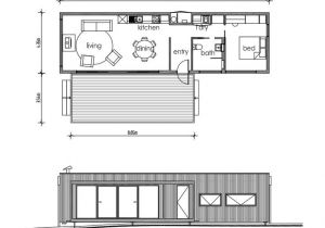 Off Frame Modular Home Floor Plans 135 Best Home Ideas Images On Pinterest Small Houses