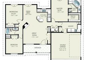 Off Frame Modular Home Floor Plans Cottage Floor Plans Small 949a8c61cf4b Albyanews