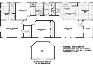 Off Frame Modular Home Floor Plans Floor Plans wholesale Manufactured Homes