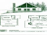 Off Frame Modular Home Floor Plans Log Cabin Kits Floor Plans Log Cabin Kits 50 Off Cabin
