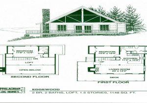 Off Frame Modular Home Floor Plans Log Cabin Kits Floor Plans Log Cabin Kits 50 Off Cabin