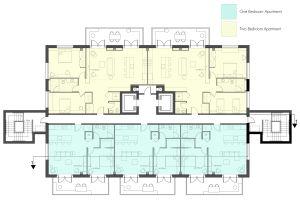 Off Frame Modular Home Floor Plans Modern Cabin Floor Plans Off Grid Homes Floor Plans