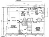 Off Frame Modular Home Floor Plans Modular Home Modular Home Floor Plans and Prices Nc