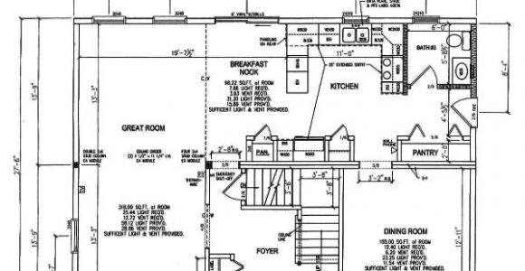 Off Frame Modular Home Floor Plans Modular Home Modular Home Floor Plans and Prices Nc