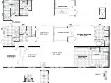 Off Frame Modular Home Floor Plans Single Wide Mobile Home Floor Plan A Modular Home Designs