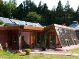 Off Grid Homes Plans How to Build A totally Self Sustaining Off Grid Home