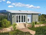 Off Grid Homes Plans Off Grid solar Cavco Park Model