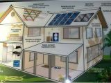 Off Grid Homes Plans Off the Grid House Plans Smalltowndjs Com