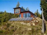 Off Grid Homes Plans Project Gridless 8 Real Estate Websites that Specialize