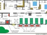 Off Grid solar Home Plans House Plans byexample Com