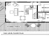 Off Grid solar Home Plans Off Grid Cabin Floor Plans