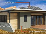 Off the Grid Home Design Plans Home Designs Off the Grid Home Design and Style