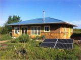 Off the Grid Home Design Plans Modern Interior Design Off Grid Homes Plans