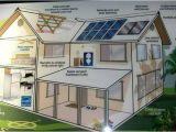 Off the Grid Home Design Plans Off the Grid House Plans Smalltowndjs Com