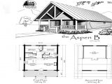 Off the Grid Home Design Plans Small Cabins Off the Grid Small Cabin House Floor Plans