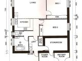 Off the Grid Home Floor Plans Free Home Plans Off the Grid House Plans