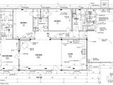 Off the Grid Home Floor Plans House Off Grid Plans House Design Plans