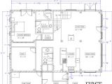 Off the Grid Home Floor Plans Living Off Grid Floor Plan by Timberhart Woodworks