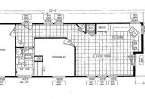 Off the Grid Home Floor Plans Living Off Grid Home Plans