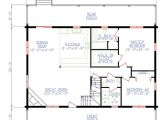 Off the Grid Home Floor Plans Off the Grid House Plans Smalltowndjs Com