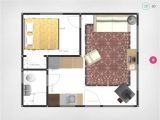 Off the Grid Home Floor Plans Perfect Floor Plan This 20ft X 24ft Off Grid Cabin Floor