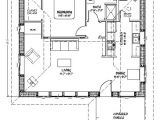 Off the Grid Home Floor Plans the Best Of Small Off Grid Home Plans New Home Plans Design