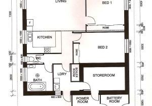 Off the Grid Home Plans Free Home Plans Off the Grid House Plans