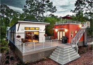 Off the Grid Home Plans Modern Interior Design Off Grid Homes Plans