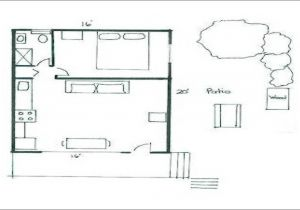 Off the Grid Home Plans Small Cabin House Floor Plans Small Cabins Off the Grid