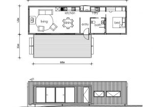 Off the Grid Home Plans Small Off the Grid Home Plans House Design Plans
