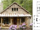Off the Grid Homes Plans Beautiful Off Grid Home Plans Home Design Garden