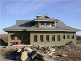 Off the Grid Homes Plans Home Design Off the Grid Homes Plans with the Stones Off
