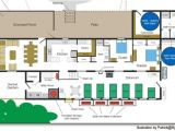 Off the Grid Homes Plans Passive solar House Plans for Our Off Grid Homestead