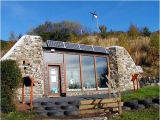 Off the Grid Sustainable Green Home Plans 10 Reasons why Earthships are F Ing Awesome High Existence