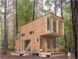 Off the Plan Homes 21 Best Images About Off the Grid Homes Plans On Pinterest