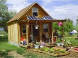 Off the Plan Homes Off the Grid Home Plans Best Of F Grid Homes Plans Luxury