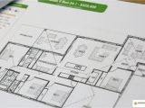 Off the Plan Homes Tips for Buying Off the Plan Achieve Homes