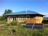 Off the Plan Houses Home Design Off the Grid Homes Plans with solar Cell Off