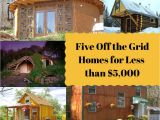 Off the Plan Houses House Off the Grid Plans Home Design and Style