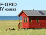 Off the Plan Houses Off the Grid Tiny House Plans